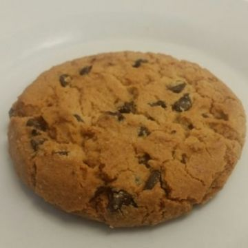 Homemade Cookie